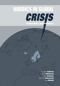 Nordics in Global Crisis. Vulnerability and resilience - B242