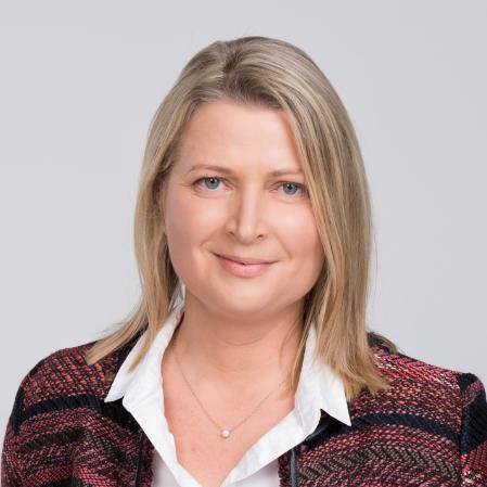 Katariina Nilsson Hakkala