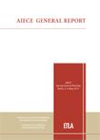 AIECE General Report - AIECE_General_report_may_2013