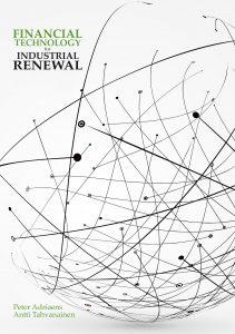 Financial Technology for Industrial Renewal - ETLA-B272