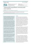 Yhteistyöllä kaupallisesti menestyneitä innovaatioita - ETLA-Muistio-Brief-36
