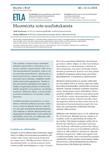 Huomioita sote-uudistuksesta - ETLA-Muistio-Brief-40