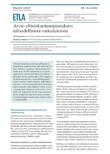 Arvio yhteiskuntasopimuksen taloudellisista vaikutuksista - ETLA-Muistio-Brief-44