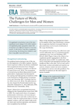 The Future of Work: Challenges for Men and Women - etla-muistio-brief-50