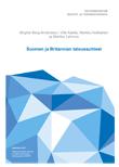 Suomen ja Britannian taloussuhteet - VNK_2017_12
