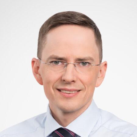 Kauhanen, Antti
