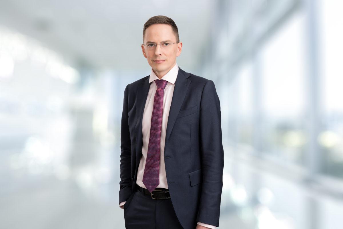 Suomalainen koulutustaso ja osaaminen ovat laskeneet – nykyinen kehityssuunta uhkaa jo Suomen tulevaa talouskasvua