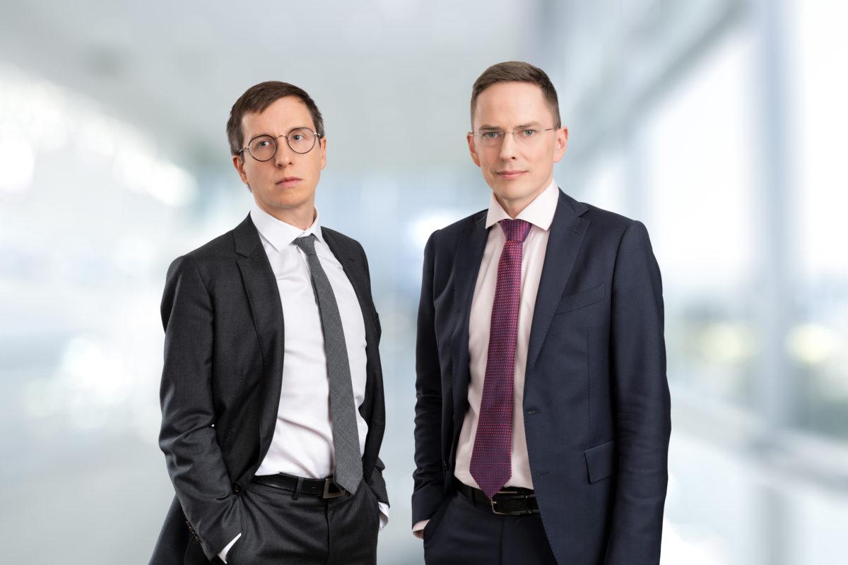 Kiky-sopimuksen työllisyysvaikutus oli merkittävä – suomalaisten työviikko jää yhä EU-keskiarvoa lyhyemmäksi