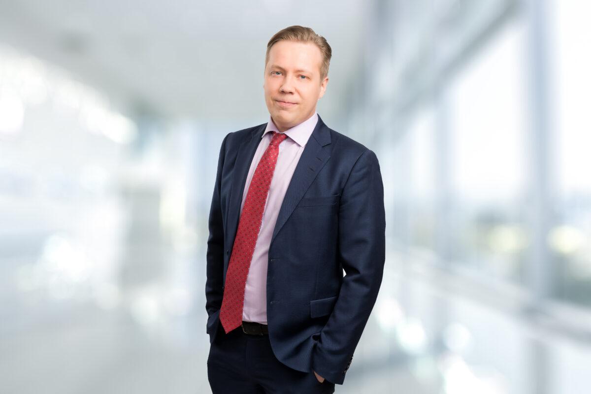 Vihreiden tuotteiden maailmanmarkkinat kasvavat – Suomella kaikki mahdollisuudet hypätä kehityksen kyytiin