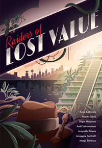 Raiders Of Lost Value - Raiders_Of_Lost_Value