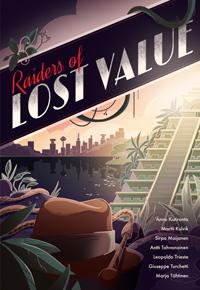 Raiders Of Lost Value - Raiders_Of_Lost_Value