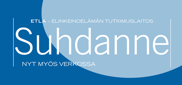 banneri_www_suhdanne