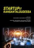 Startupit kansantaloudessa - ETLA-B277