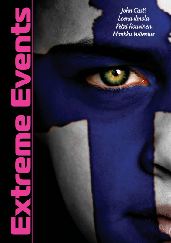 Extreme Events - extreme_events