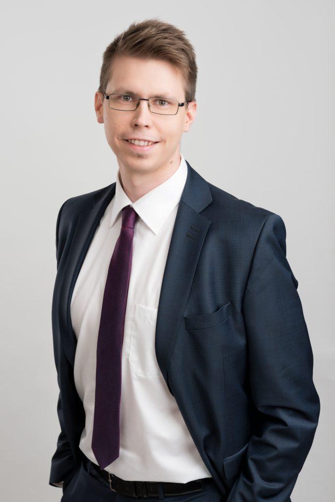 Etlan Juri Mattila EU-komission asiantuntijatyöryhmään