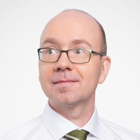Lintunen, Jussi