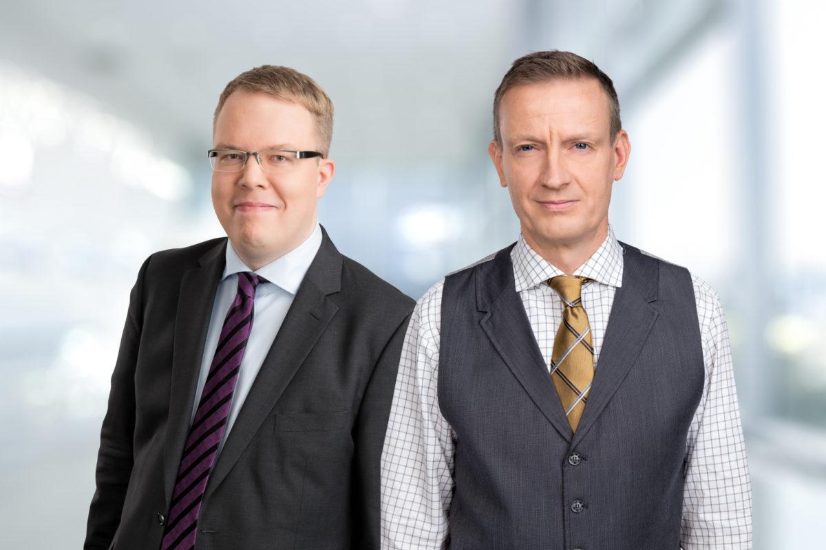 Uutta tietoa bisnesenkeleiden roolista Suomessa: rahoitusta saaneet yritykset eivät kasva muita nopeammin, mutta rahoitus lisää selviytymistä