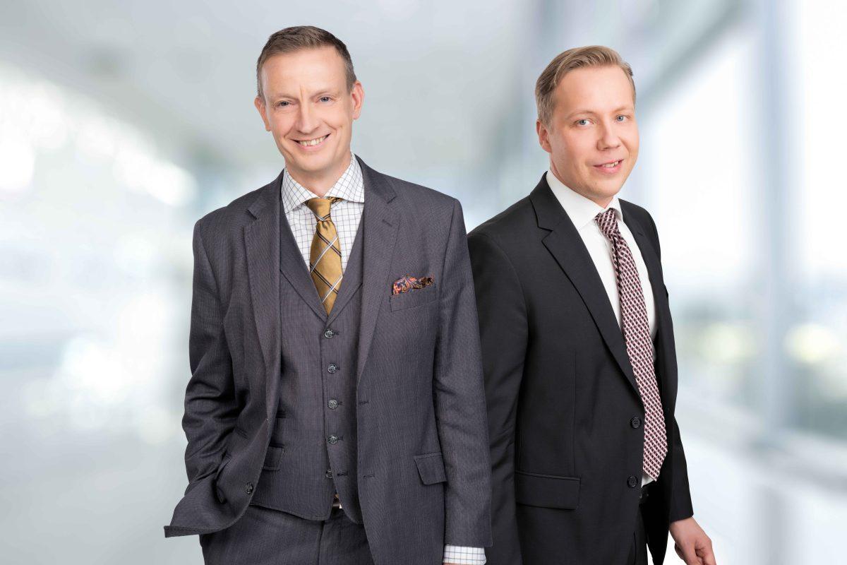 Valtion vientirahoitus lisää riskejä, mutta tuo työpaikkoja ja arvonlisää Suomeen