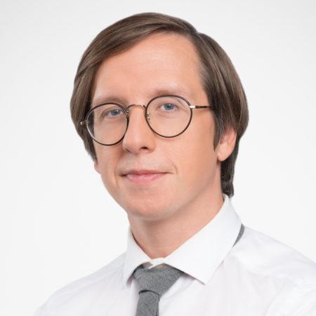 Lehmus, Markku