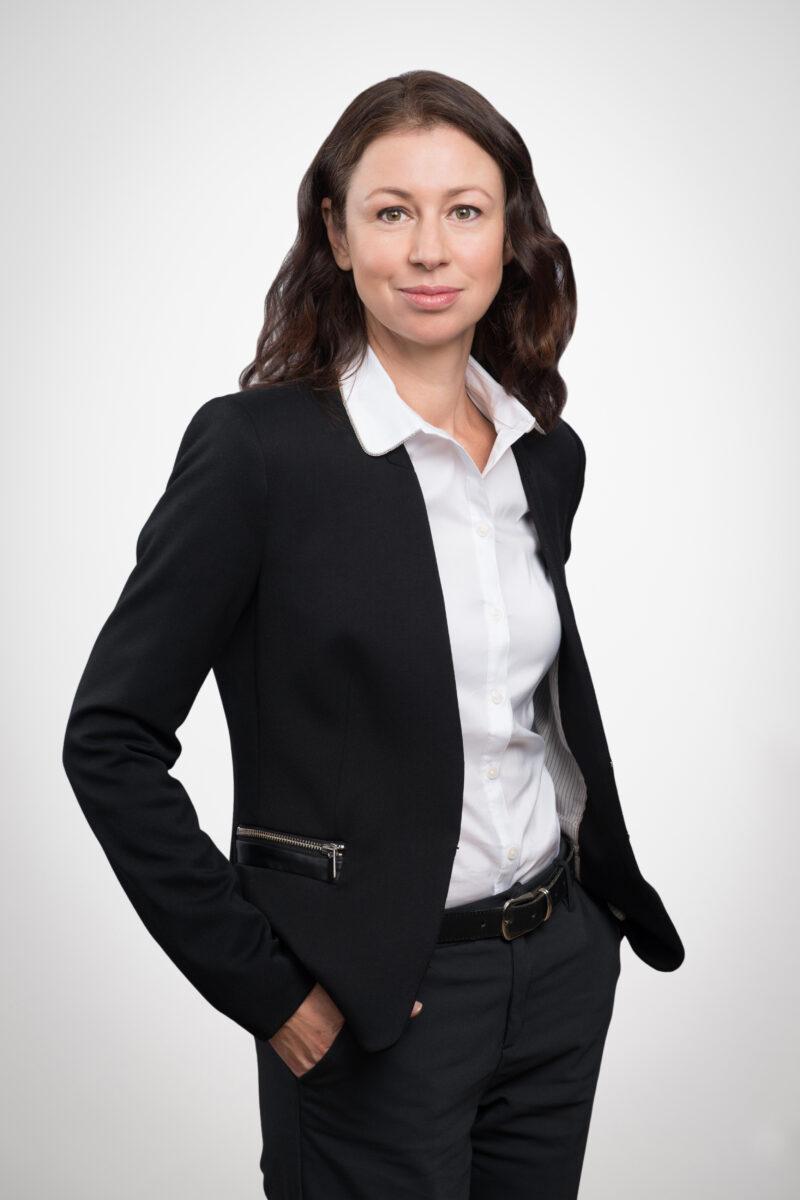 Uusi tuottavuuden arviointimenetelmä – Etlan Natalia Kuosmasen tutkimus julkaistu akateemisessa journaalissa
