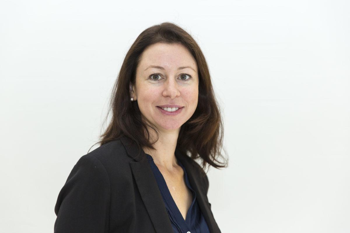 Nimityksiä Etlassa – Natalia Kuosmanen vahvistamaan Etlan ilmastonmuutosta koskevaa tutkimusta