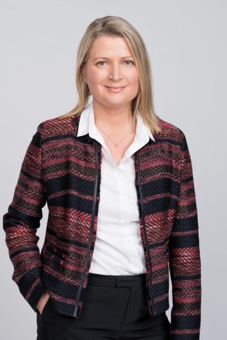 Nilsson Hakkala, Katariina