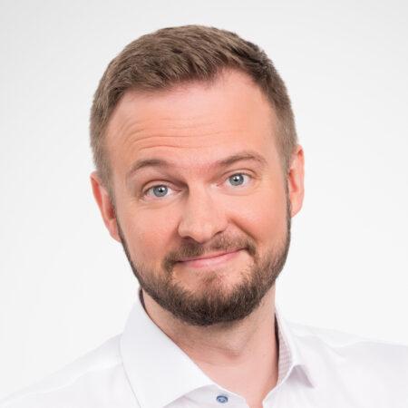 Kuusela, Olli-Pekka