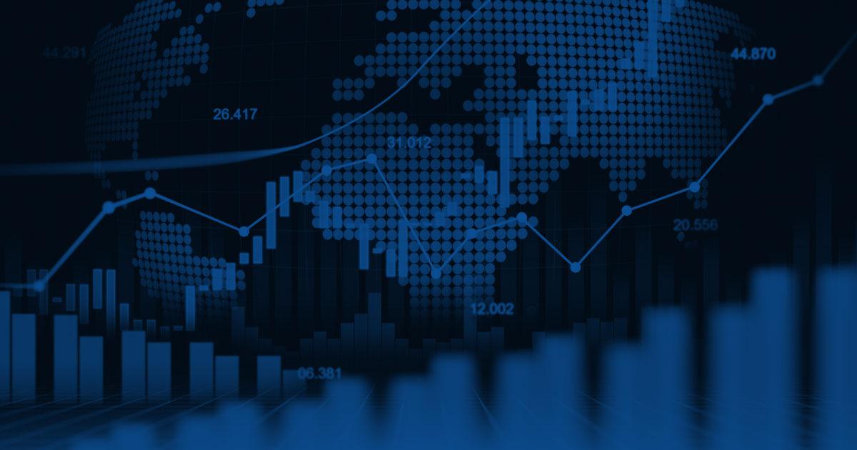 Etla förutspår: exporten av tjänster tar fart nästa år – den ekonomiska tillväxtens största risker är förknippade med hanteringen av pandemin