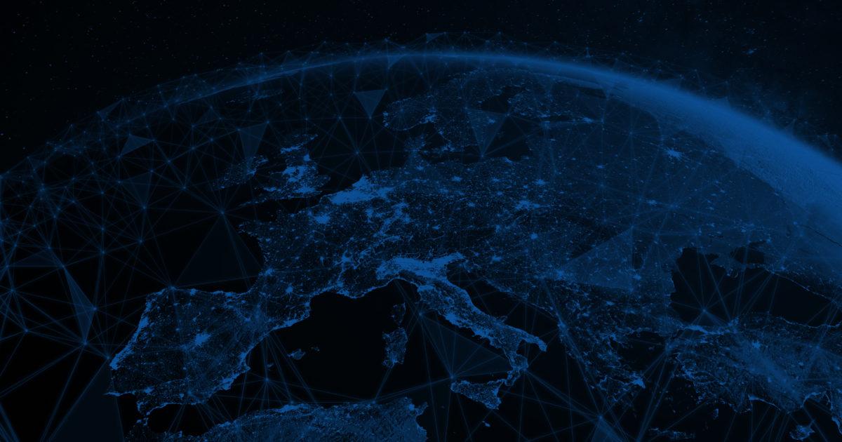 EUROFRAME: Koronaviruksen toinen aalto hidastaa talouden elpymistä koko euroalueella