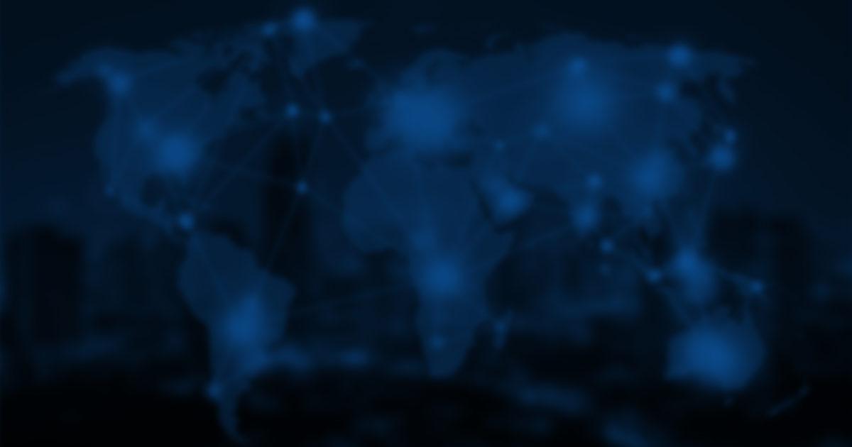 Digitalisaatio ei lisännyt tuottavuutta odotetusti – tutkijat esittävät ratkaisuja tuottavuuden nostoon