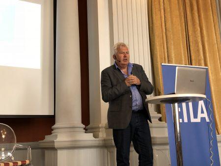 Sten Ludvigsen