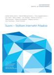 Suomi – Teollisen Internetin Piilaakso - raportti_2015_4