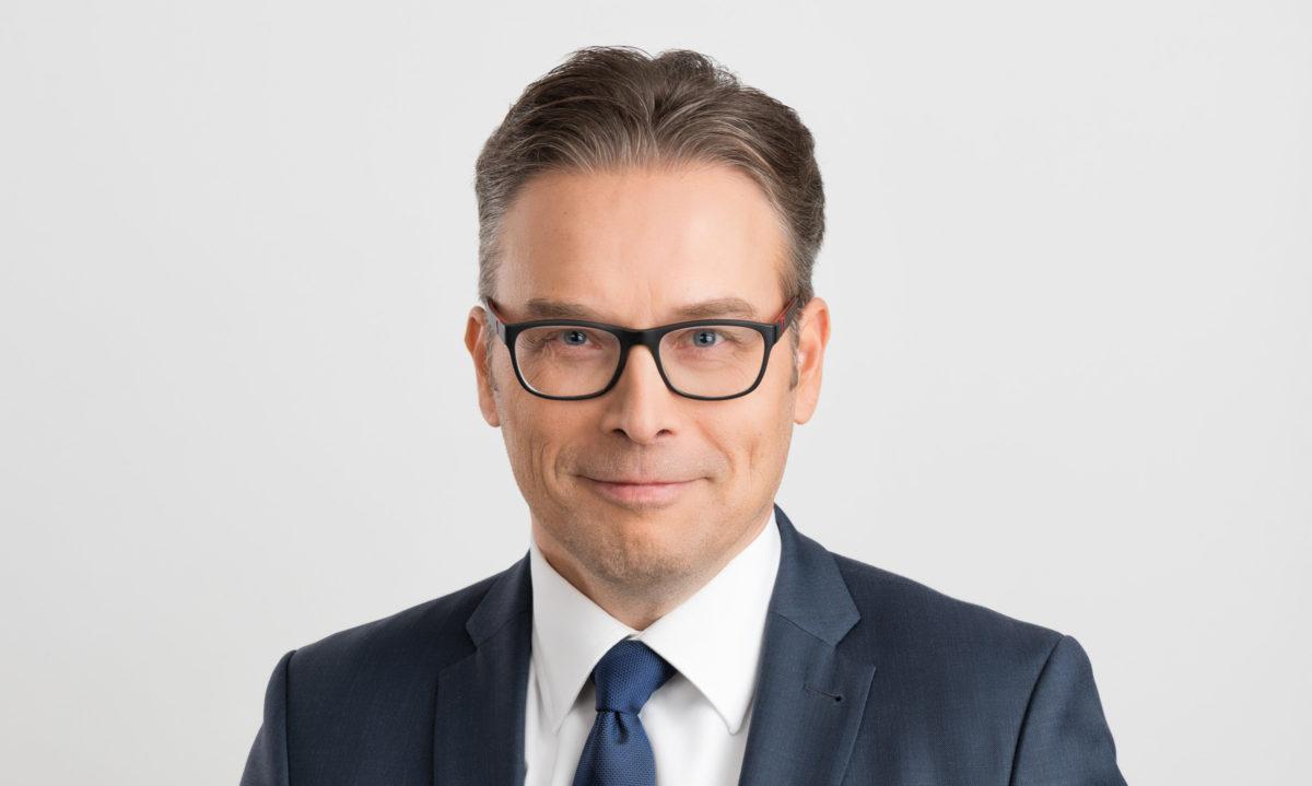 Suomi on tekoälyosaamisessa omassa kokoluokassaan vahva maa