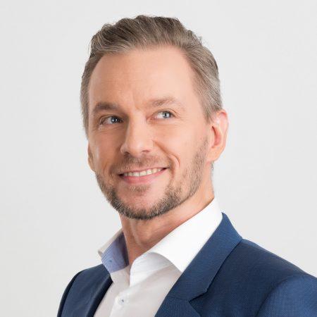 Tahvanainen, Antti-Jussi
