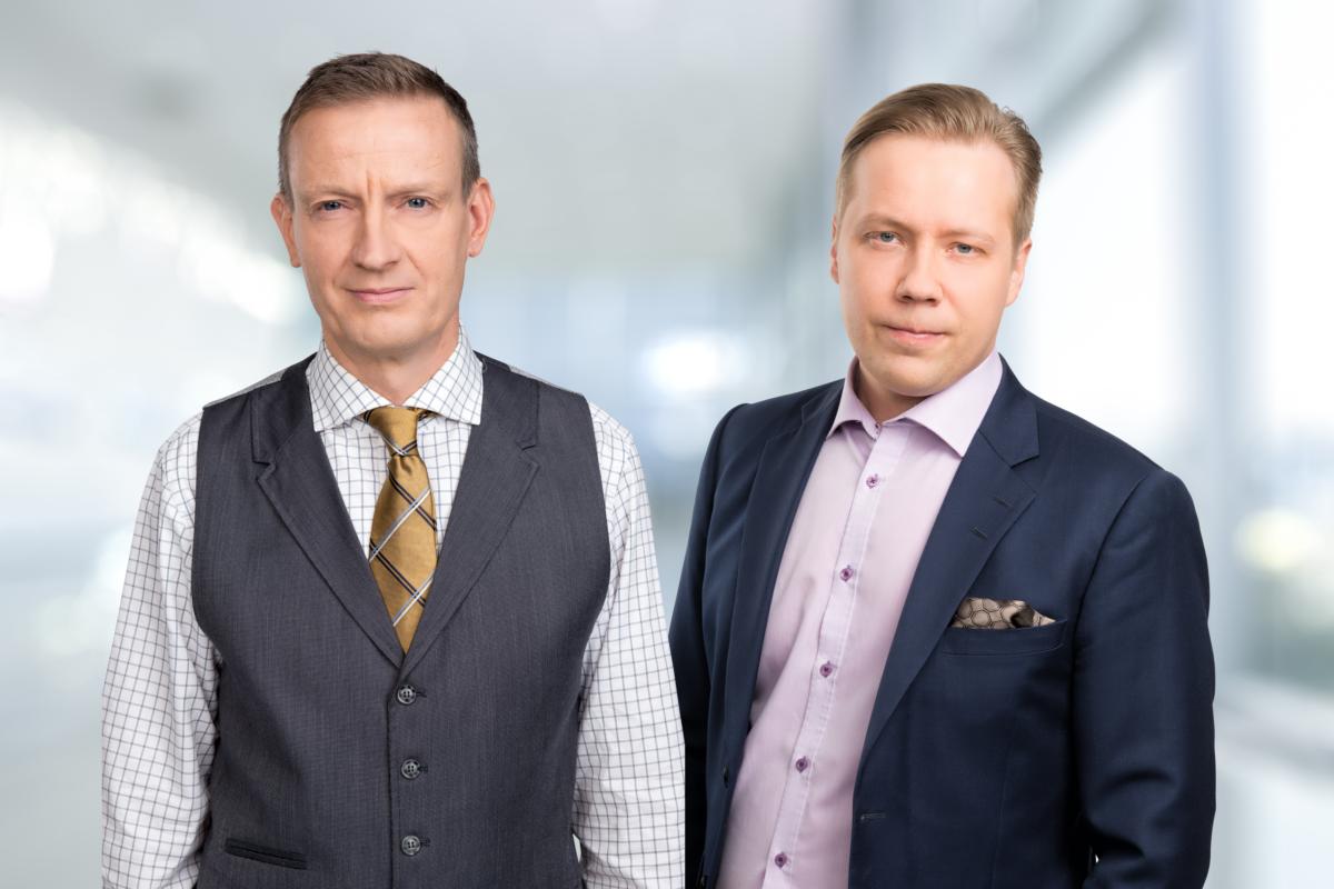 Korona on sokki myös arvoketjuista riippuvaiseen Suomen talouteen – pahimmassa vaarassa ovat ne, jotka tarvitsevat elektroniikkakomponentteja, ajoneuvojen osia ja lääkkeiden ainesosia