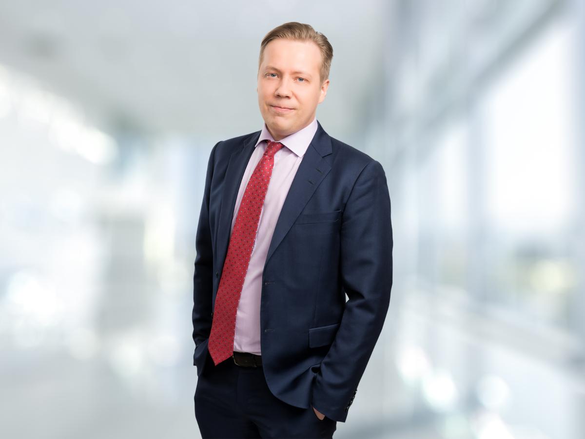 Etla vahvistaa asiantuntemustaan – Tero Kuusi tutkimusjohtajaksi ja Olli Ropponen tutkimuspäälliköksi
