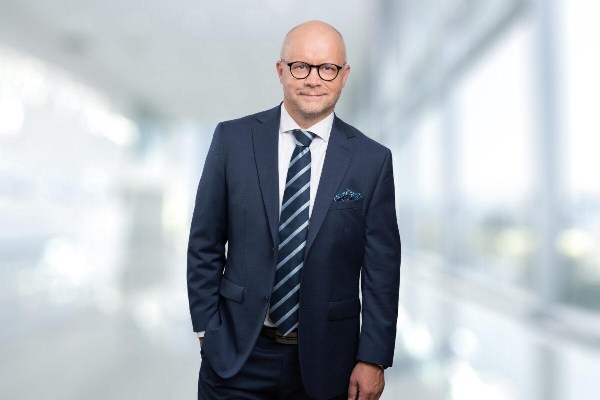 Suomi käyntiin – Etla hahmotteli exit-strategian koronakriisin talouskurimuksesta