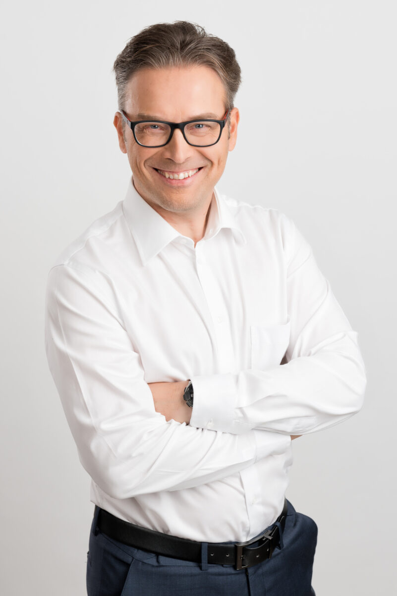 Etlan Timo Seppälä on myös Prodekon Vuoden opettaja
