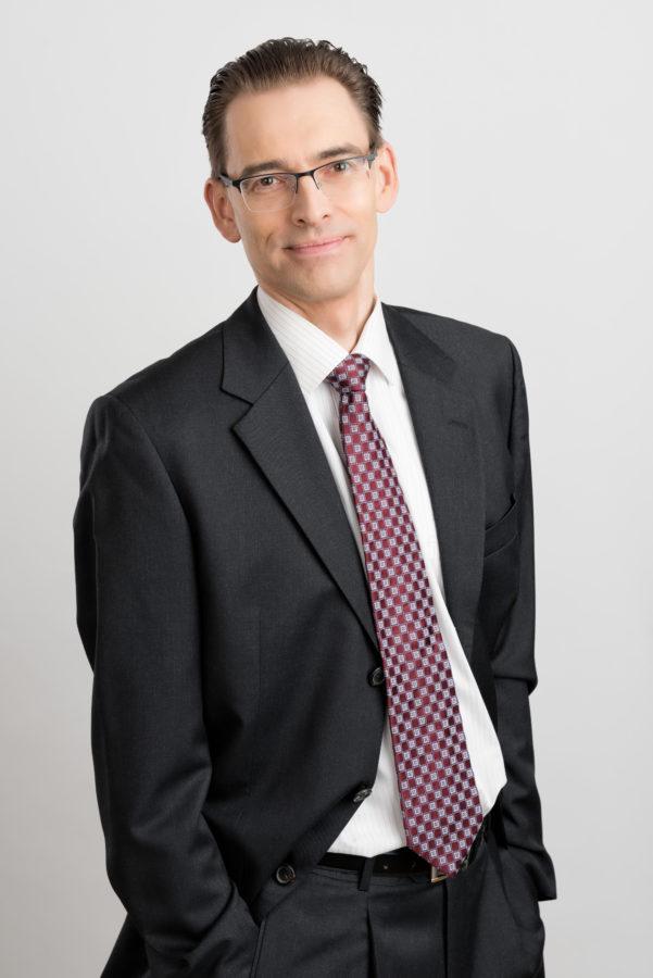 Tutkija Ville Kaitila, ETLA