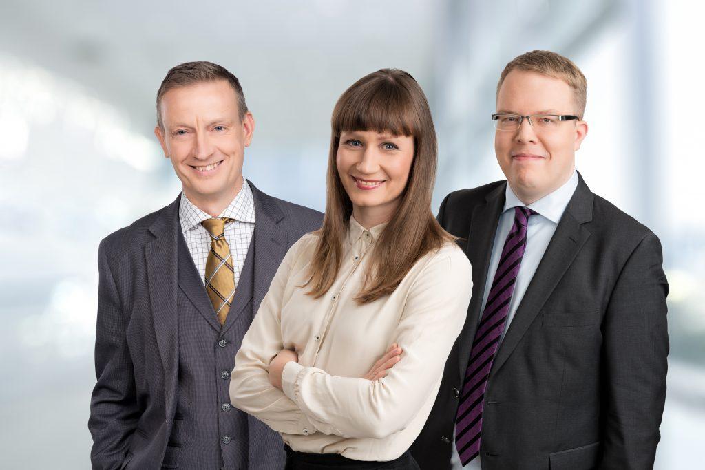 Etla tutki yritysten kasvua ja valtion tukitoimia: Suuryritysten merkitys Suomen taloudelle luultua suurempi